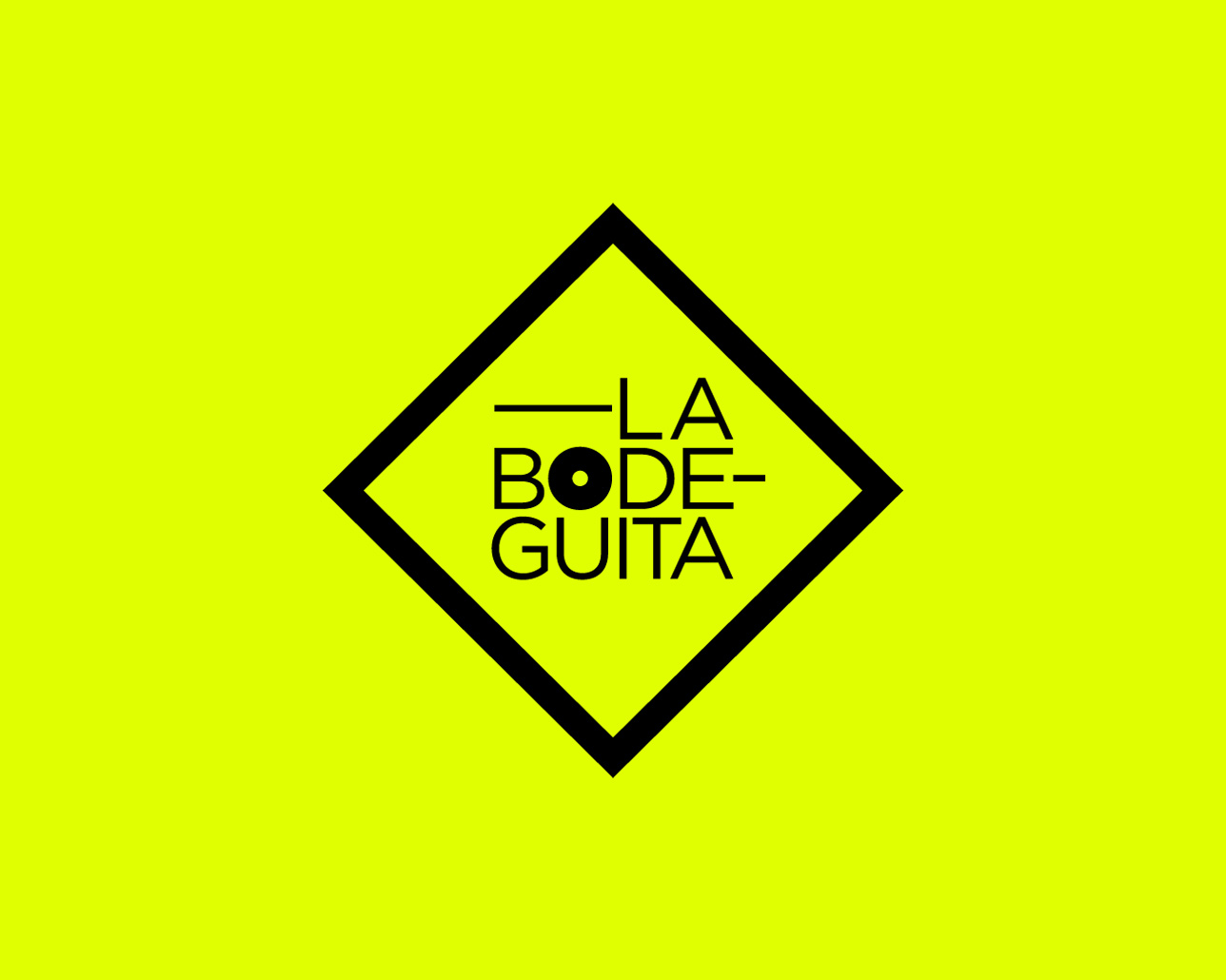 Logo-Bodeguita