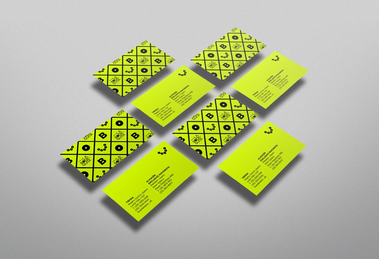 cards-bodeguita