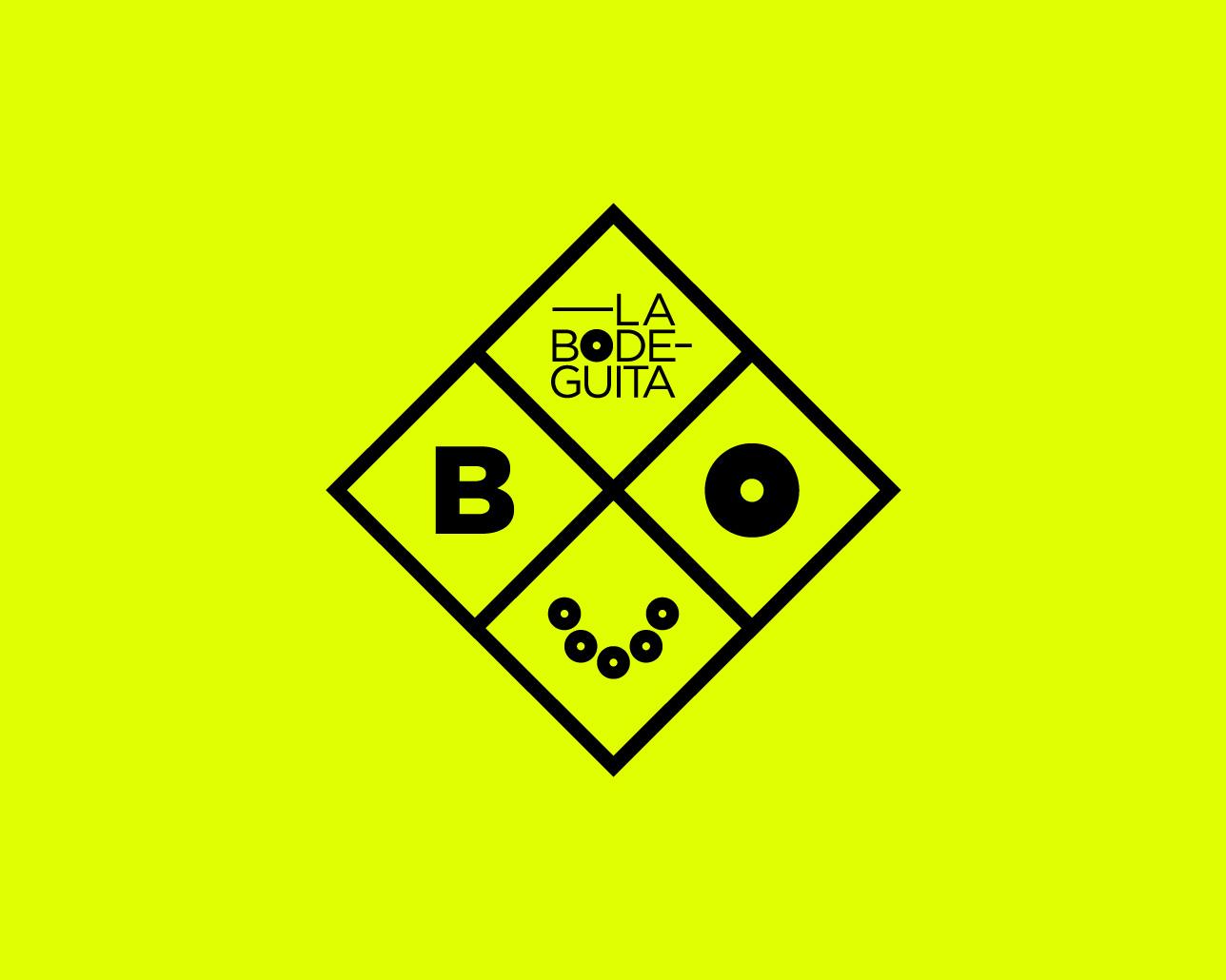 portfolio-bodeguita-full