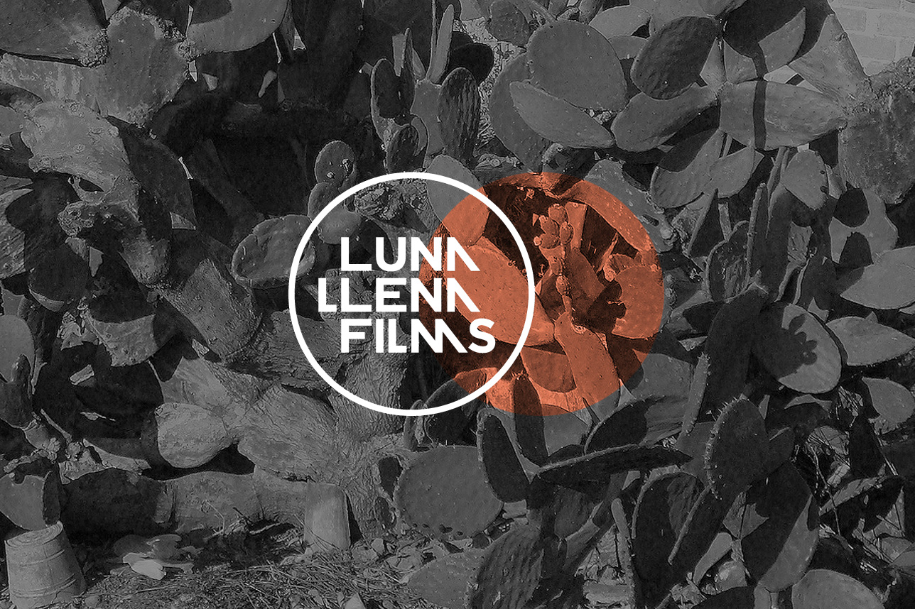 Logo-LunaLLena