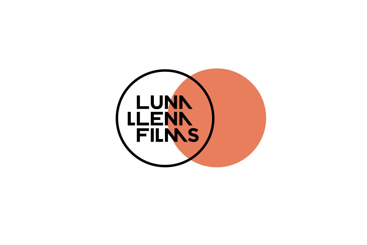 Logo-LunaLLena3