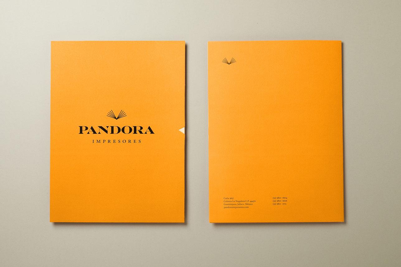 Pandora-Branding-Folder
