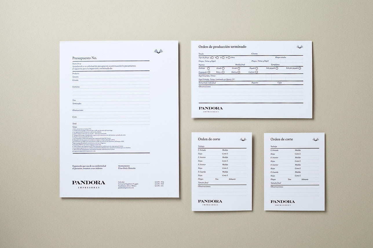 Pandora-Branding-Formatos