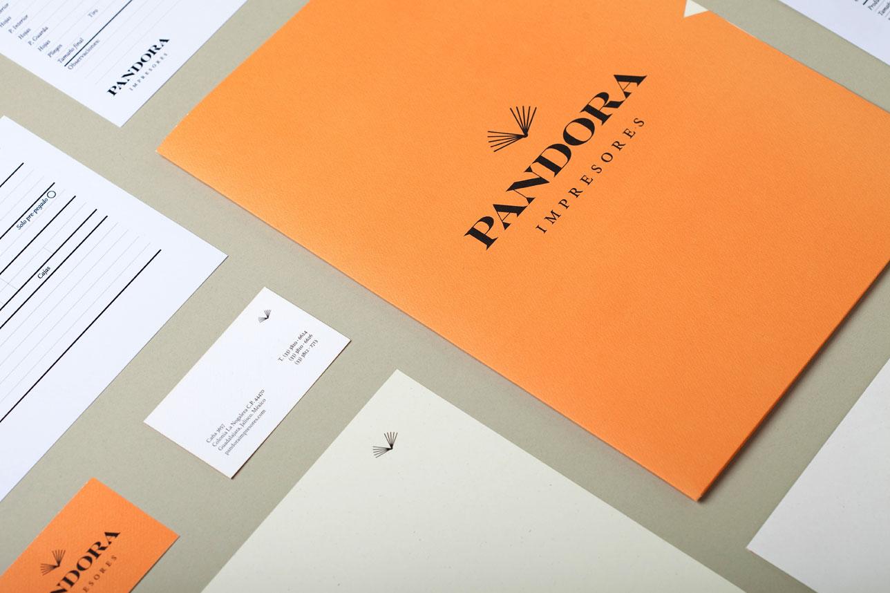 Pandora-Branding-Perspectiva