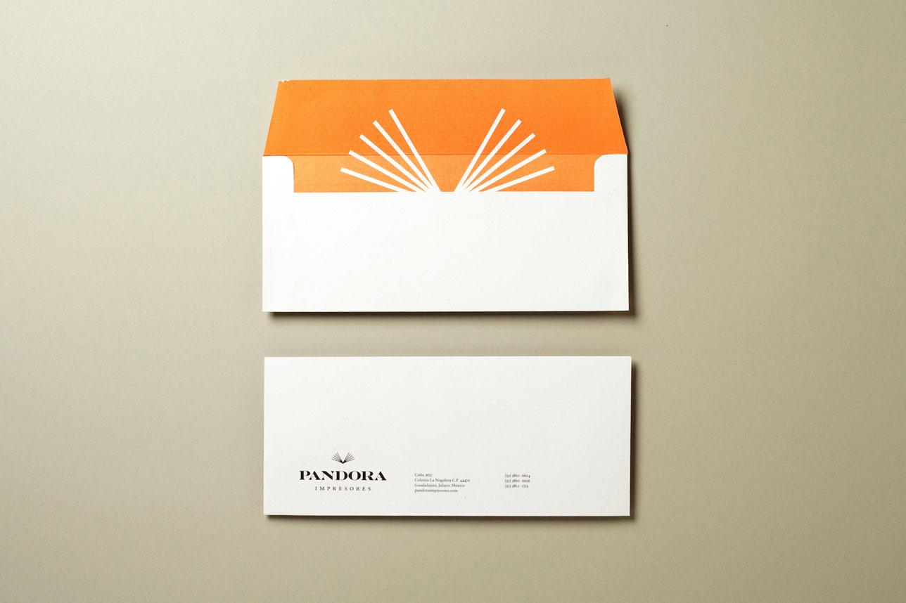 Pandora-Branding-Sobre