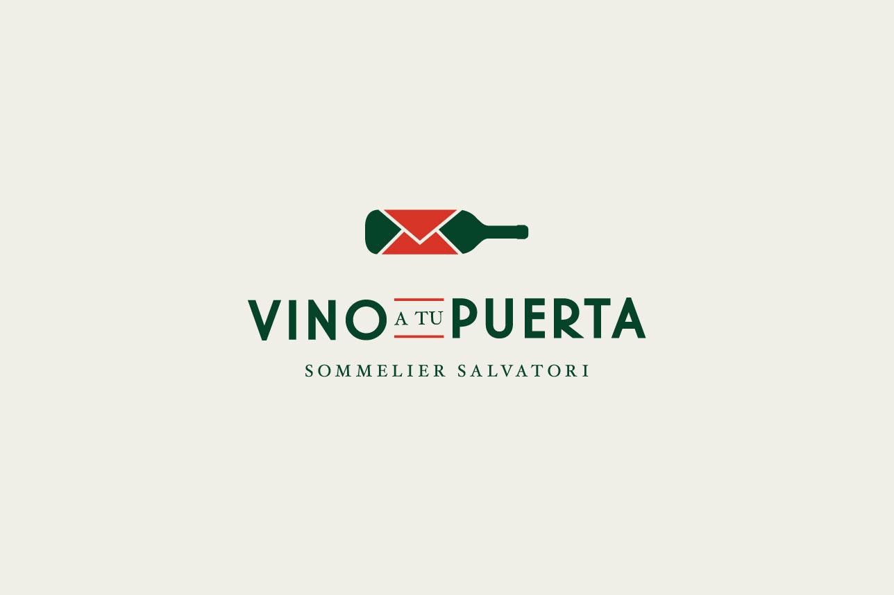 Vino-a-tu-Puerta-Salvatori-Logo