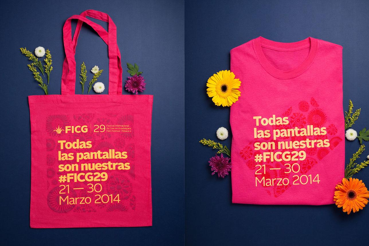 FICG-29-Branding-Bag-Tee