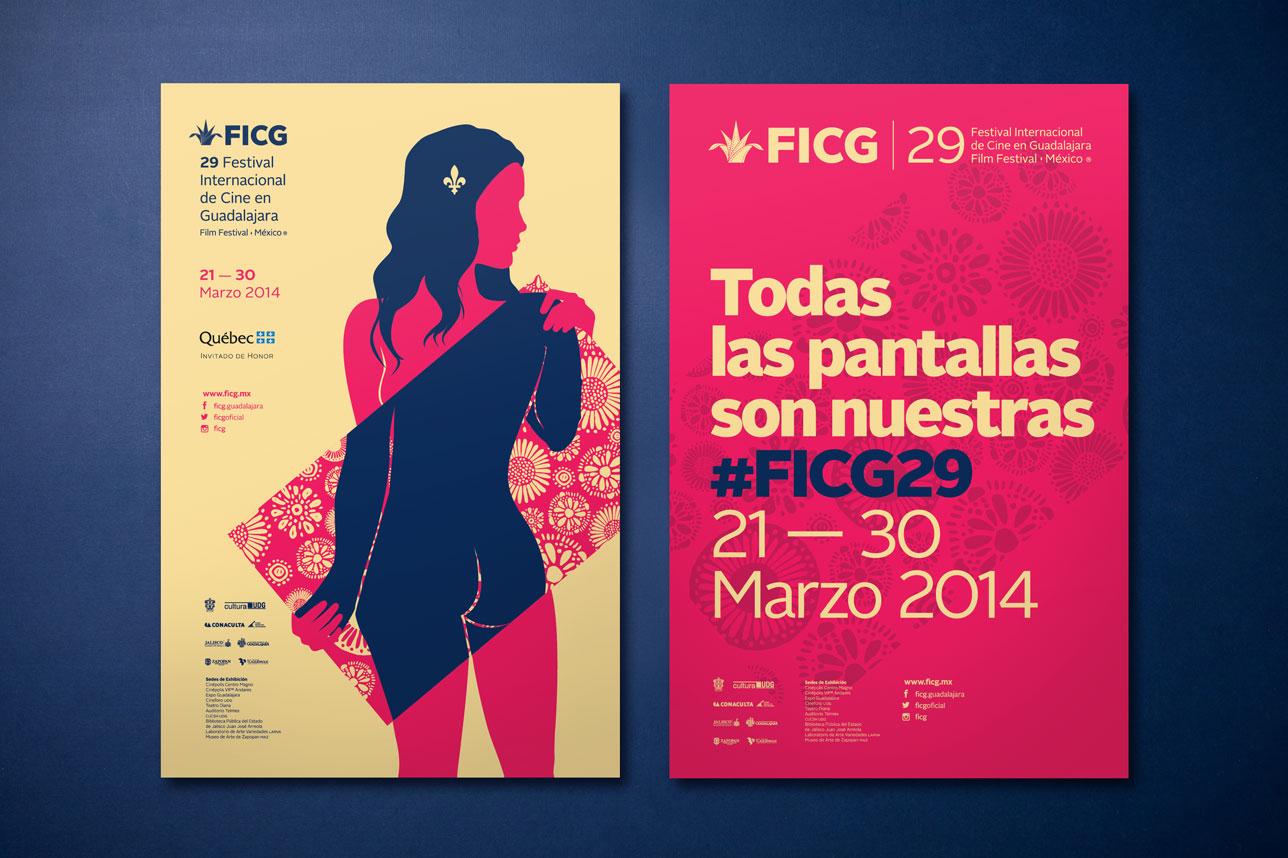 FICG-29-Branding-Posters