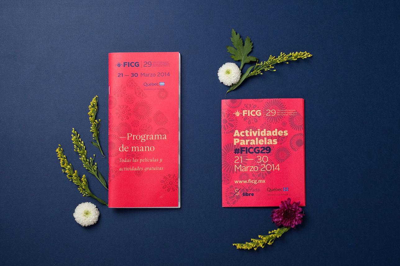 FICG-29-Branding-Program-Flyer