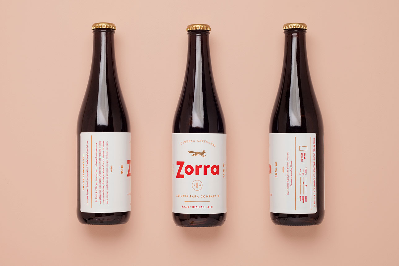 Zorra-Red-India-Pale-Ale