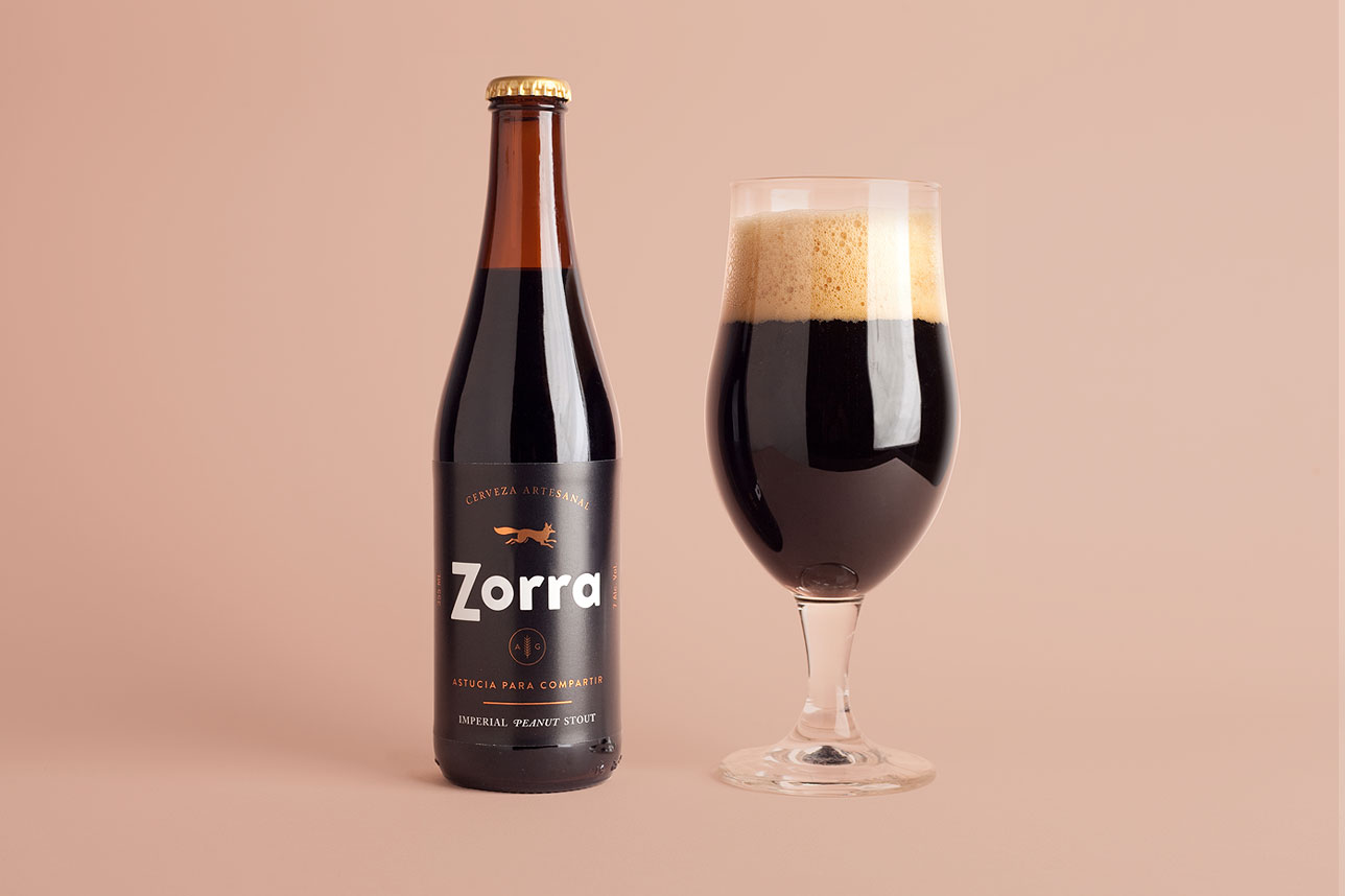 Zorra-Stout-Served