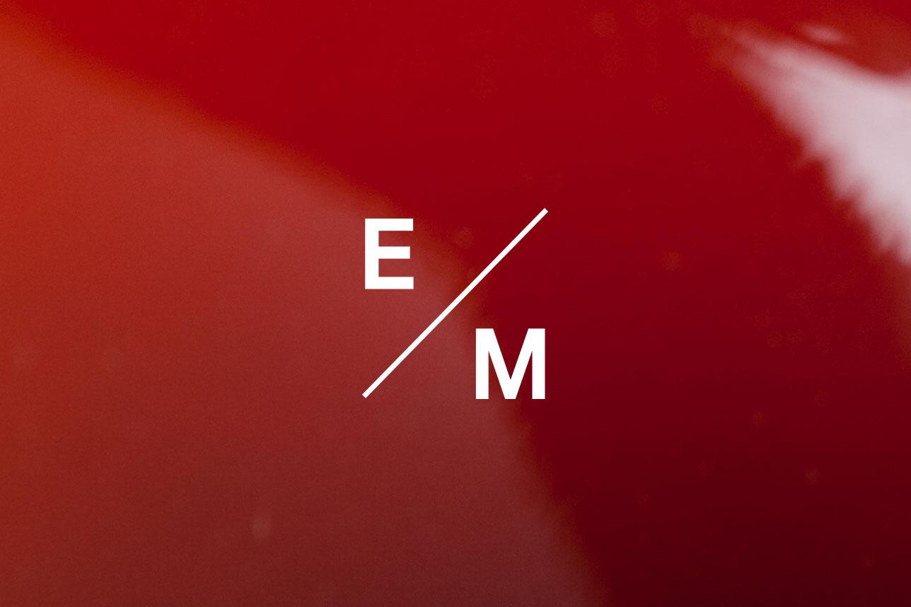 1-Symbol-Entremanos