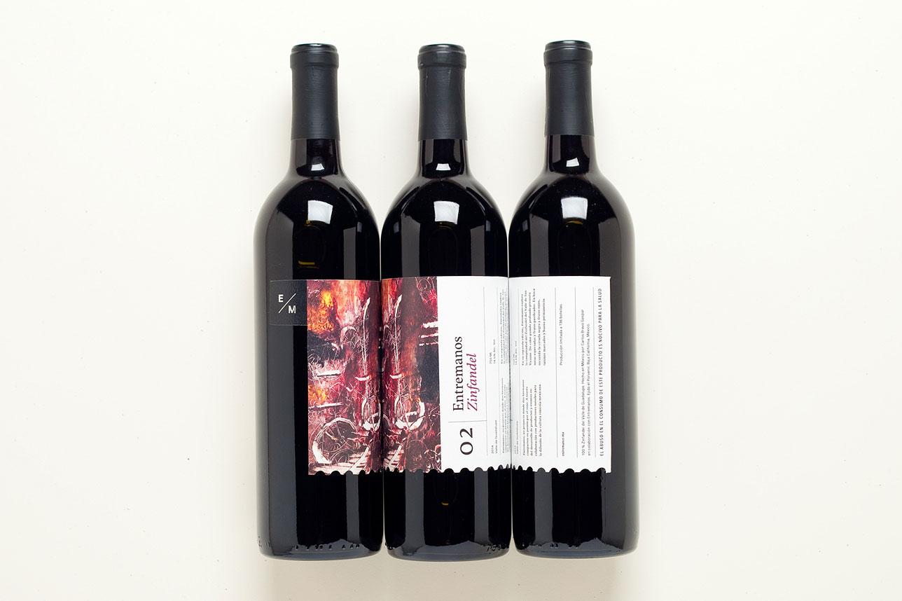 10-Vino-Mexicano-Entremanos-Zinfandel