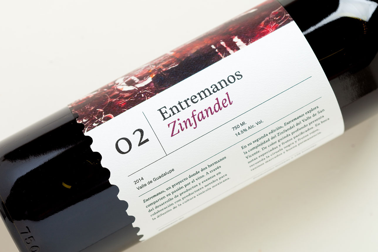 12-Vino-Mexicano-Entremanos-Zinfandel