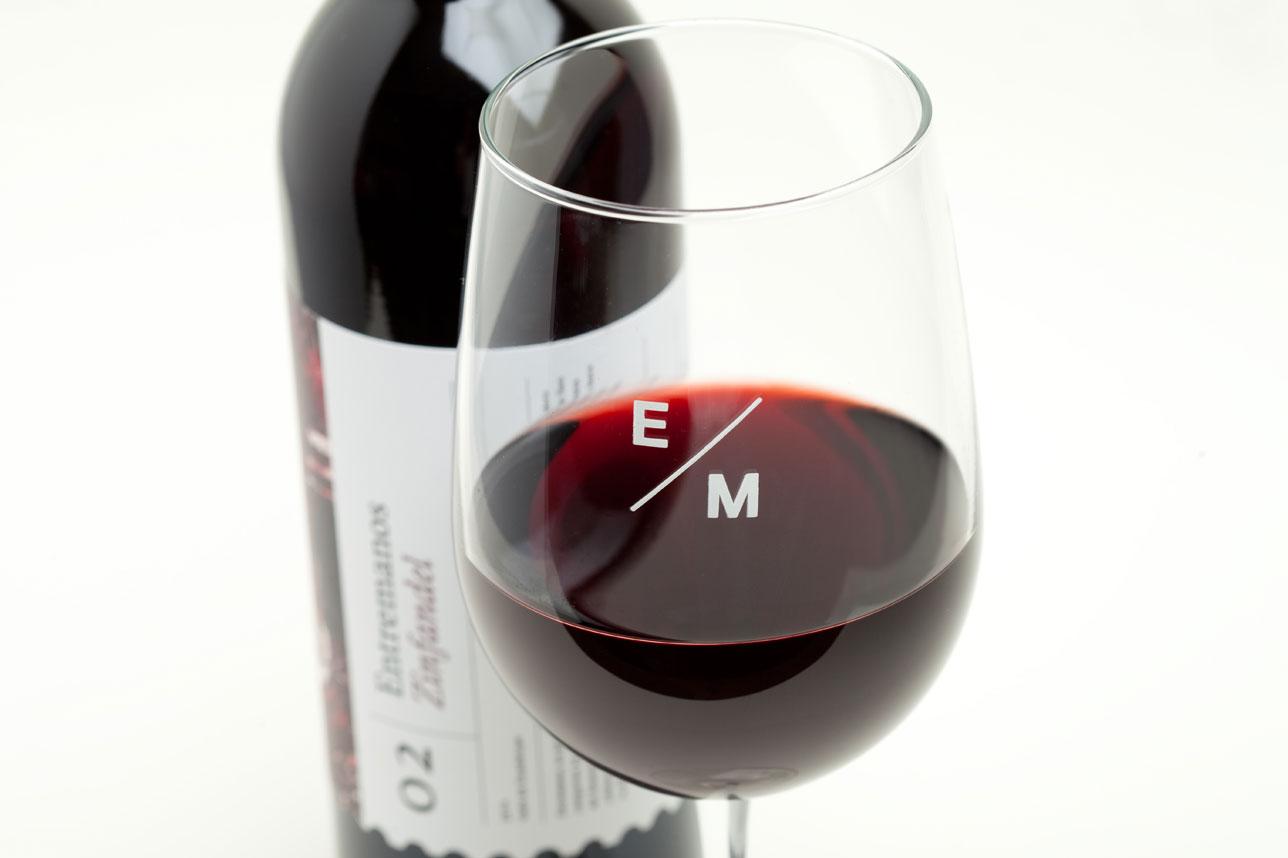 14-Vino-Mexicano-Entremanos-Zinfandel