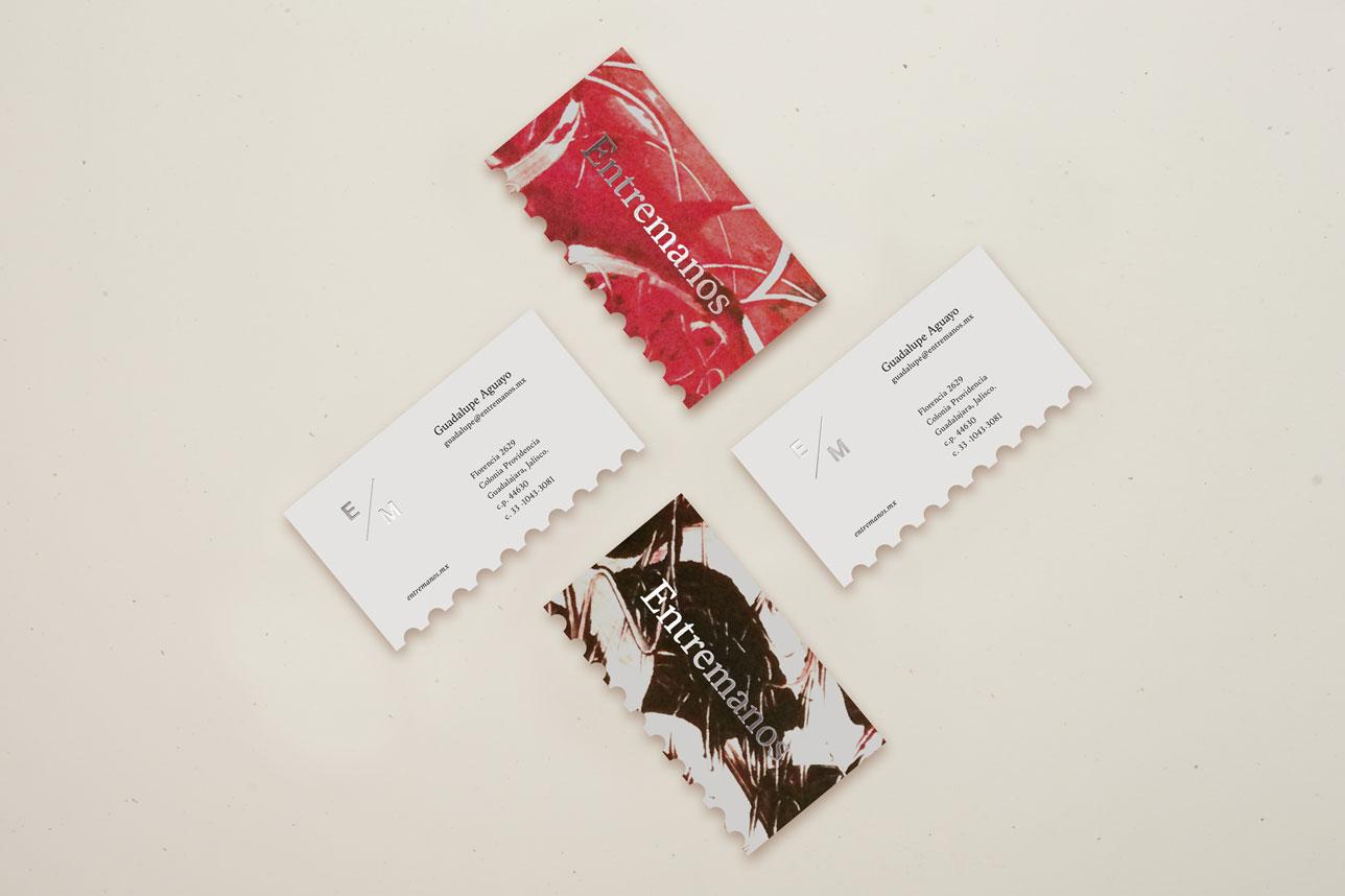 15-Tarjetas-Cards-Entremanos