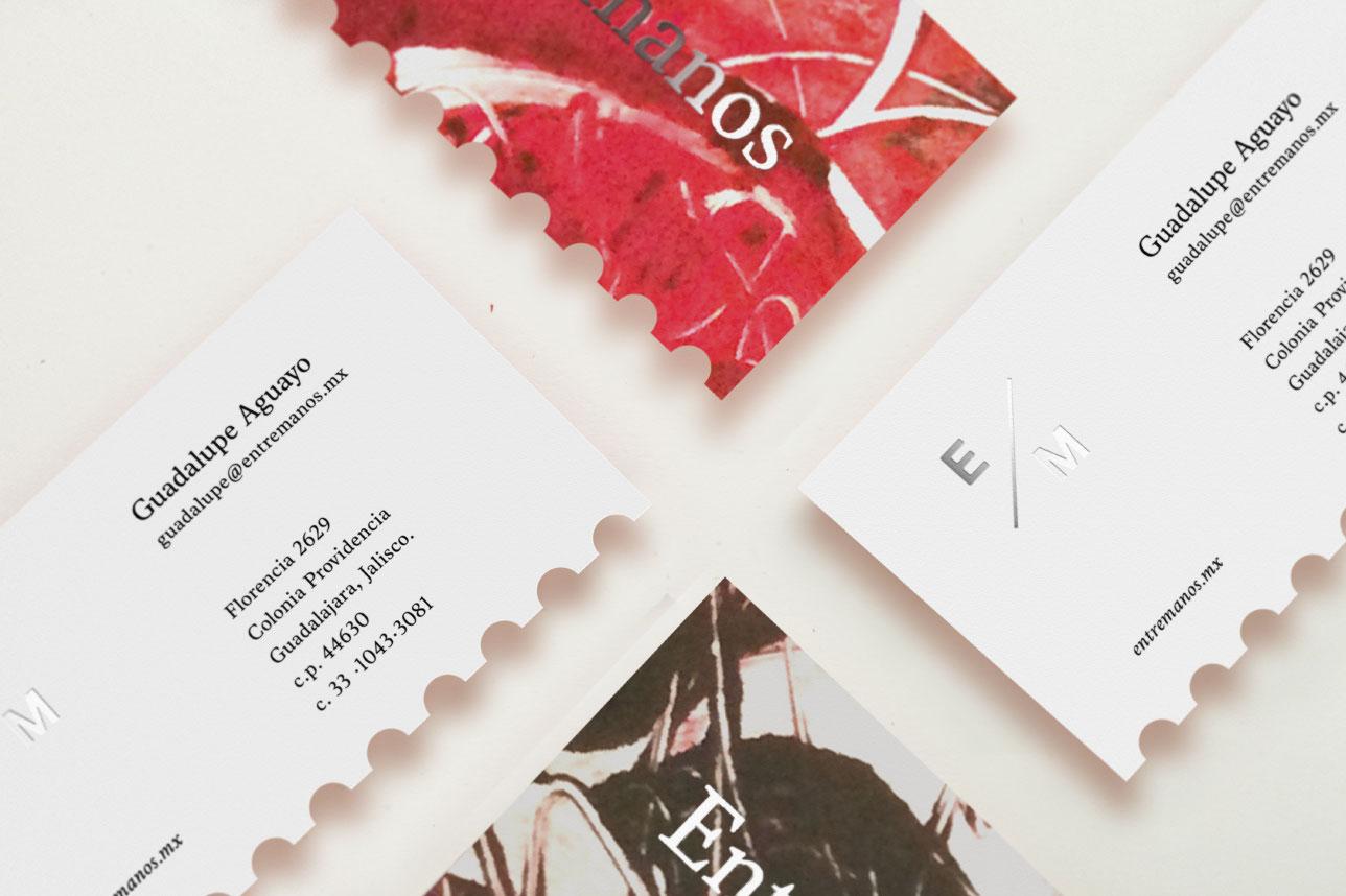 16-Tarjetas-Cards-Entremanos-detail