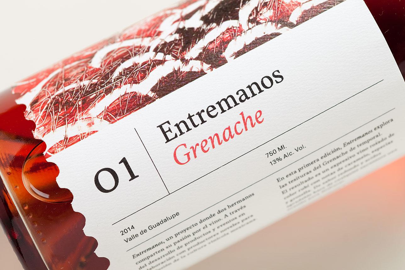 7-Vino-Mexicano-Entremanos-Grenache-4