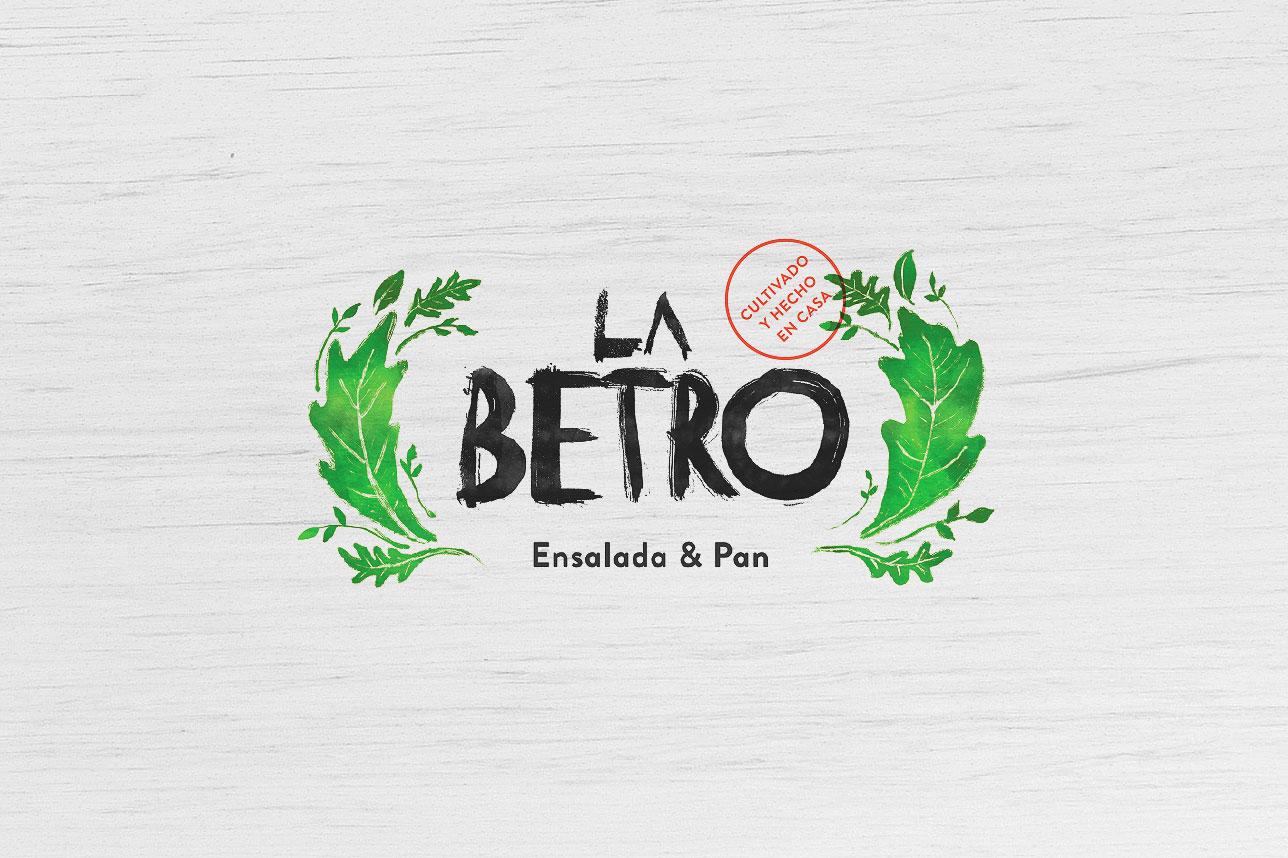 Labetro-Logo