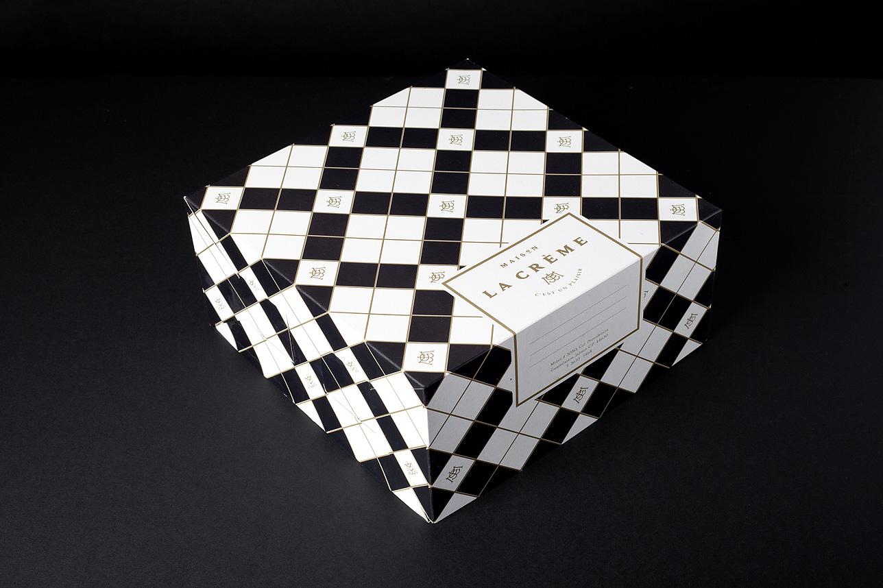 BOX2-LA-CREME