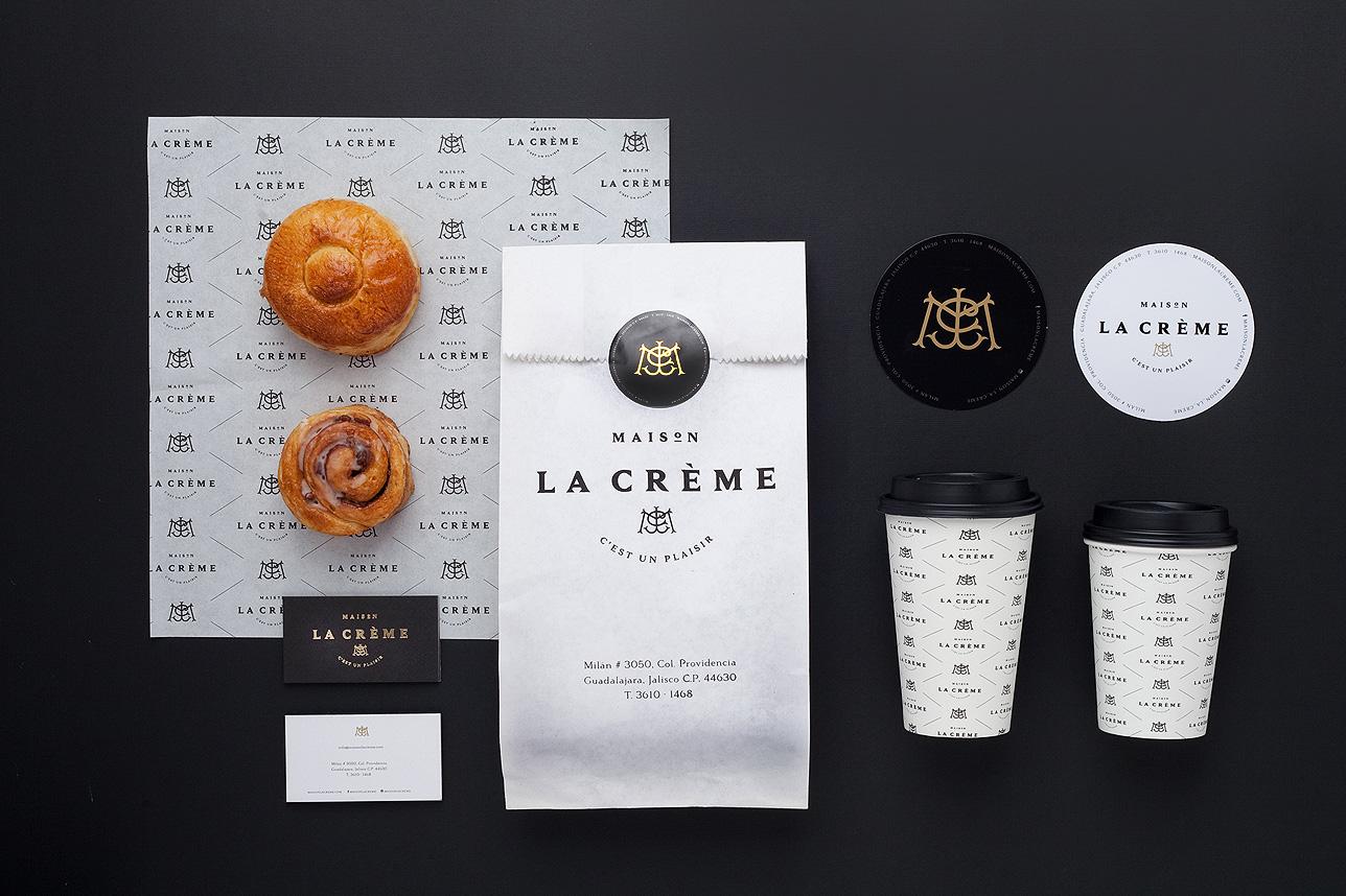 COMP--LA-CREME