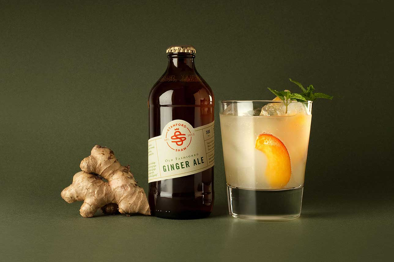 StanfordShaw-Ginger-Ale-Cocktail