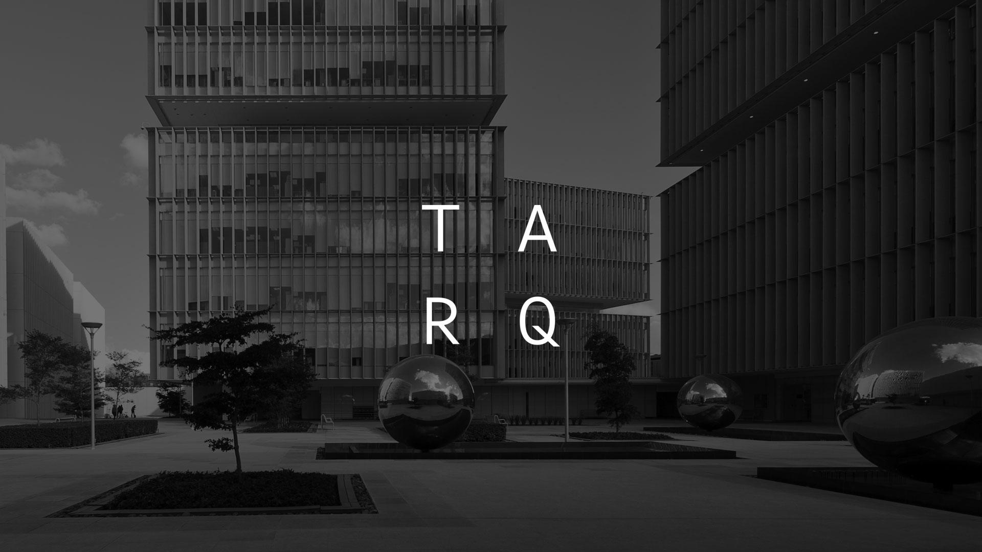 TACHER-TARQ
