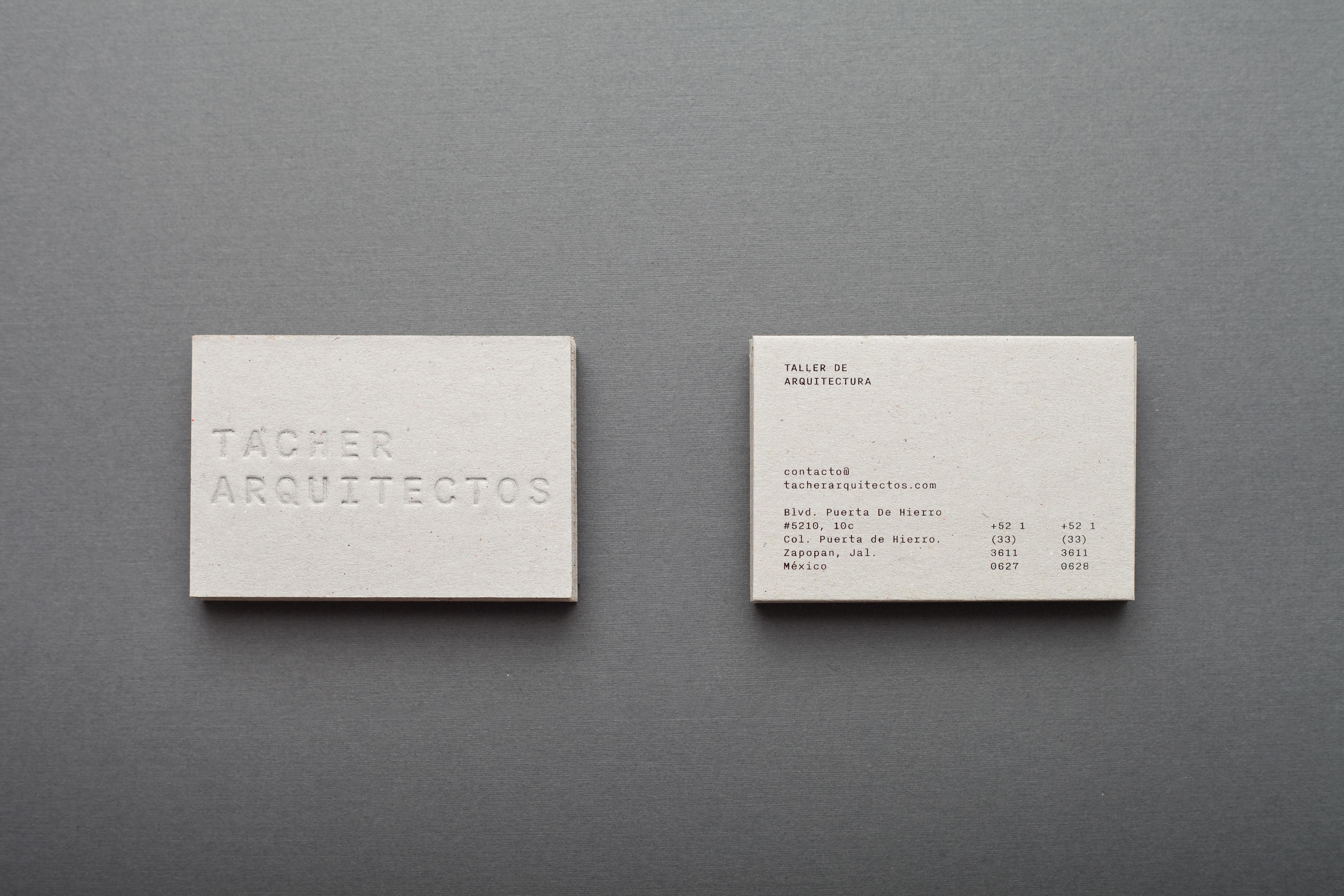 TACHER-Tarjetas-front