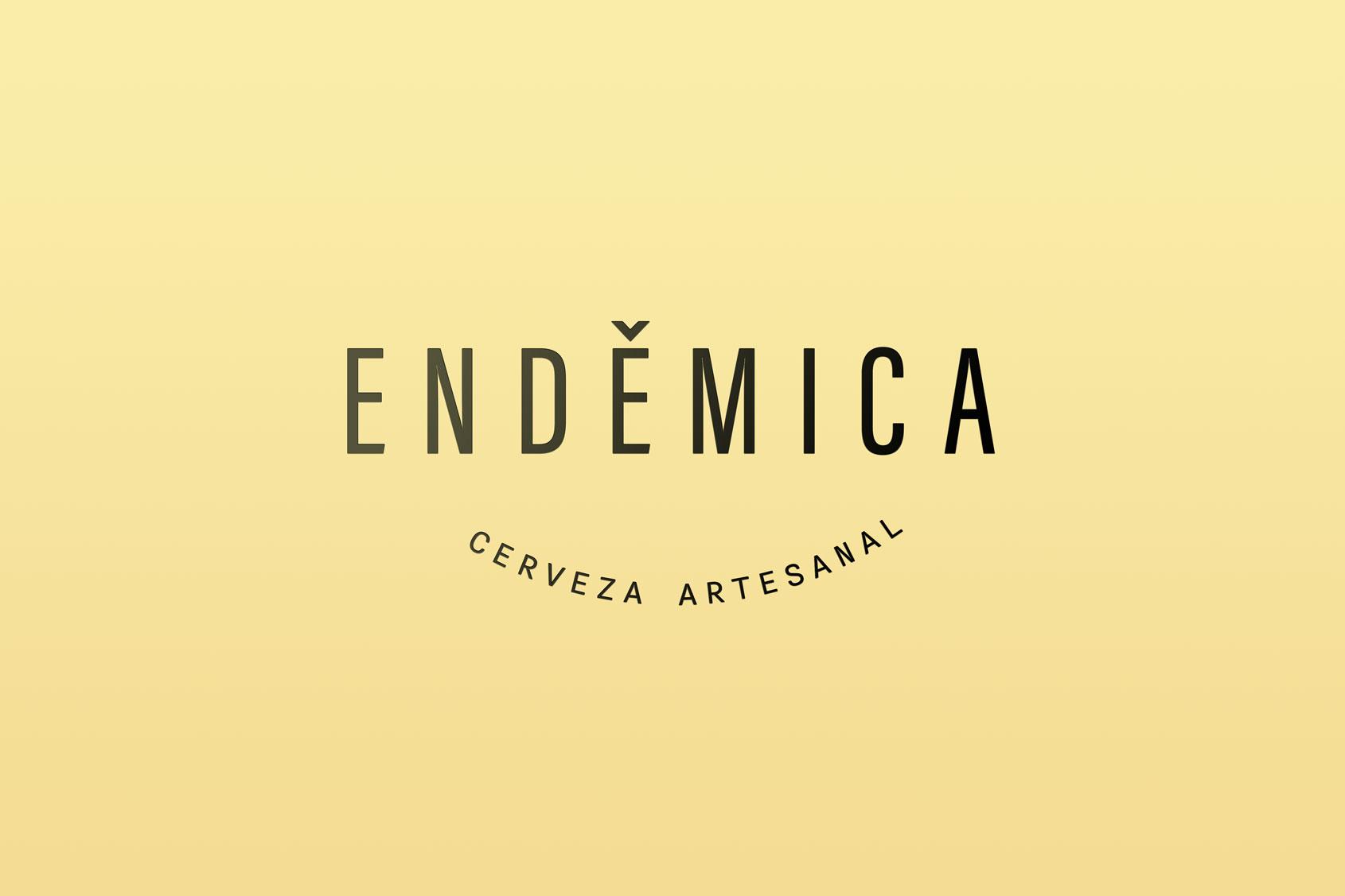 ENDEMICA-logo