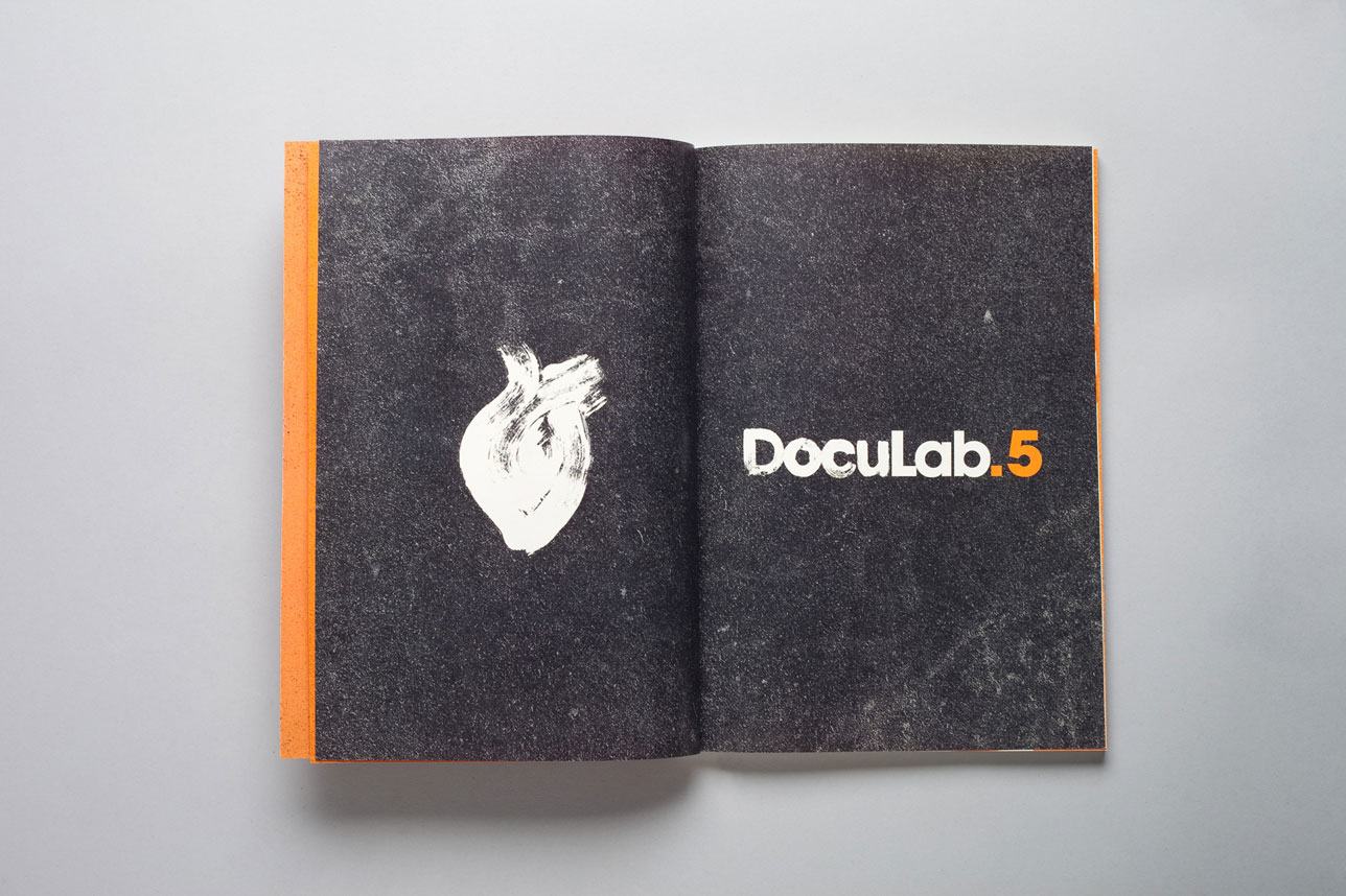 Doculab-5-open1