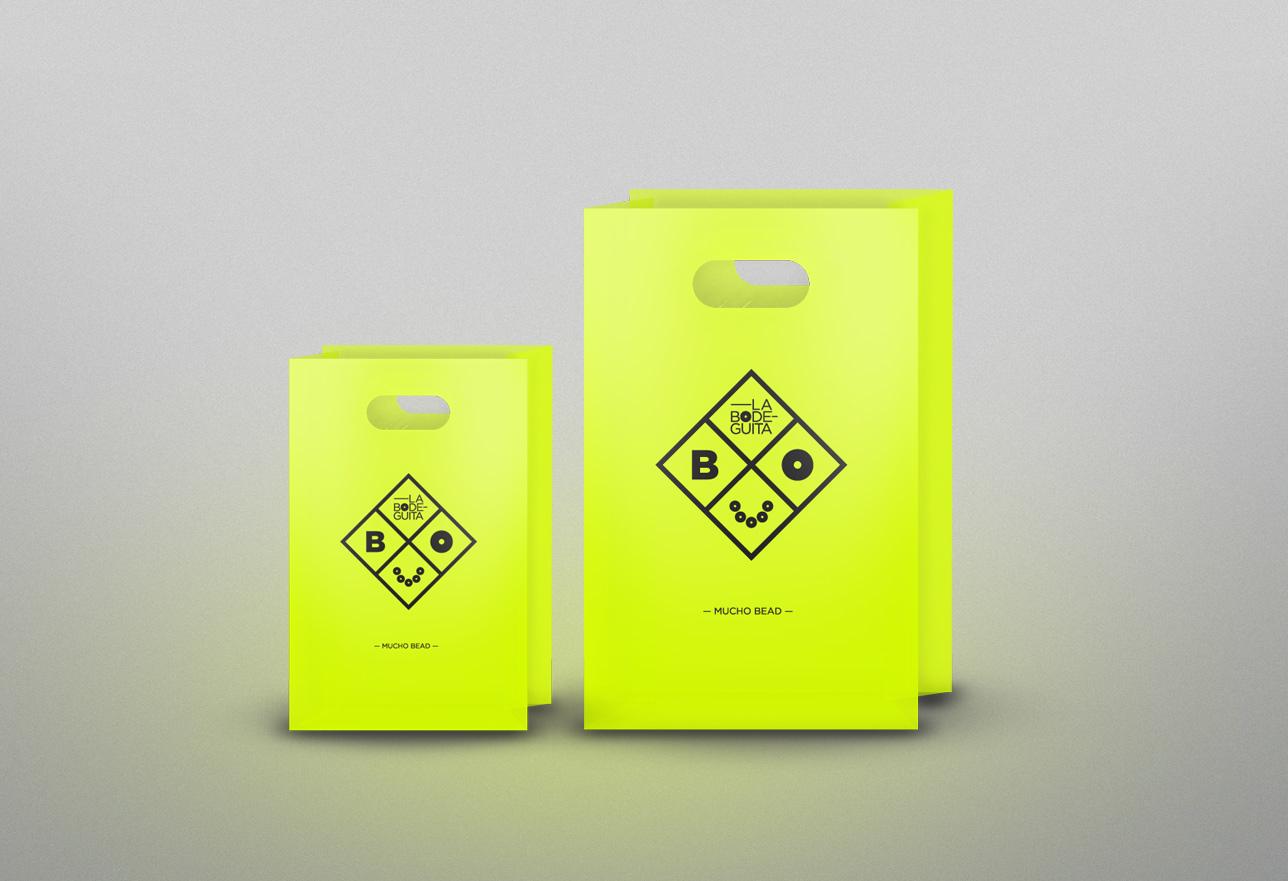 plastic-bags-Bodeguita