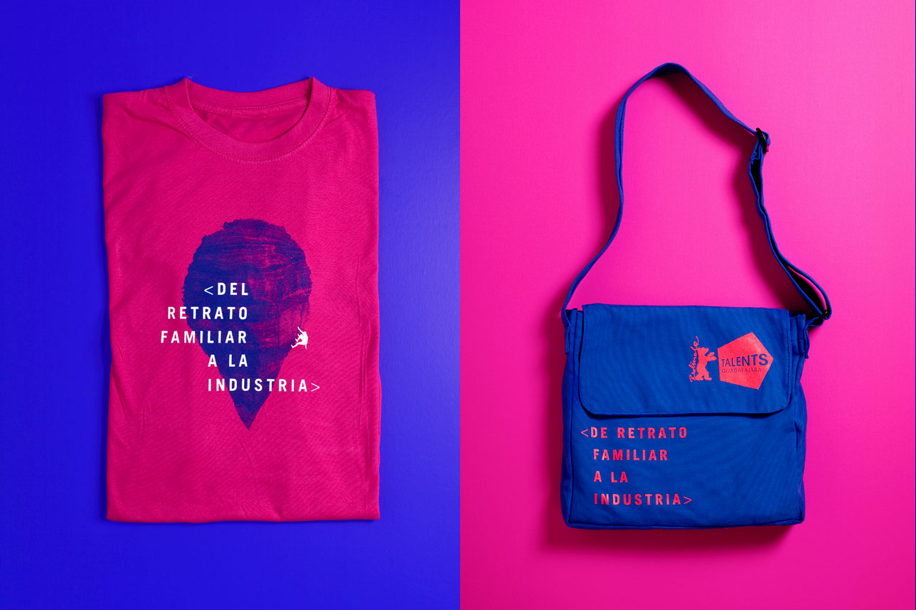 Berlinale-TALENTS-Guadalajara-2014-Tee-Bag