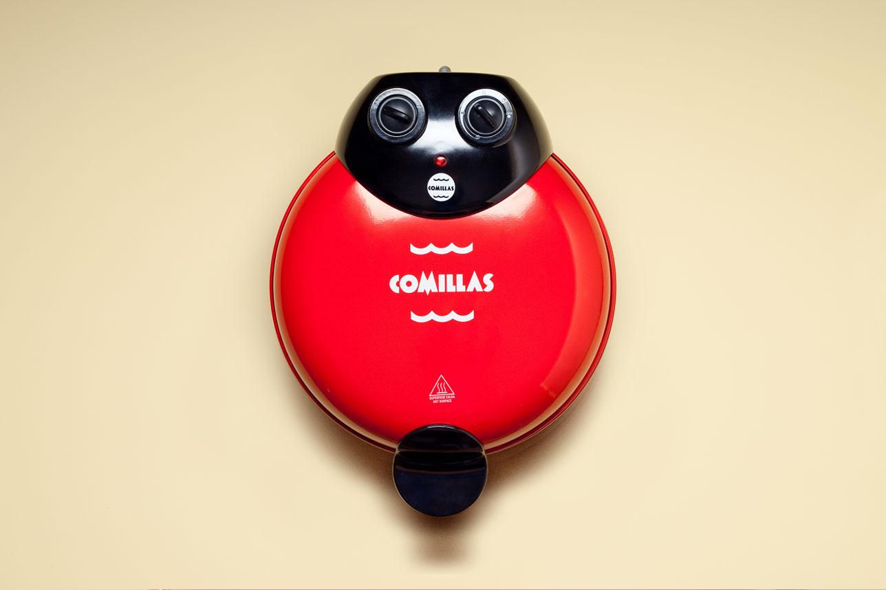 Comillas-Branding-Horno-Top