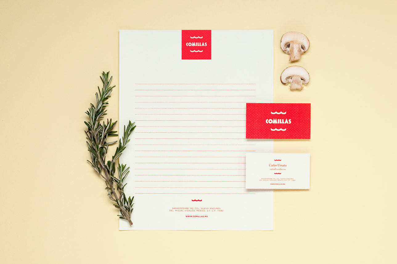 Comillas-Branding-Letter
