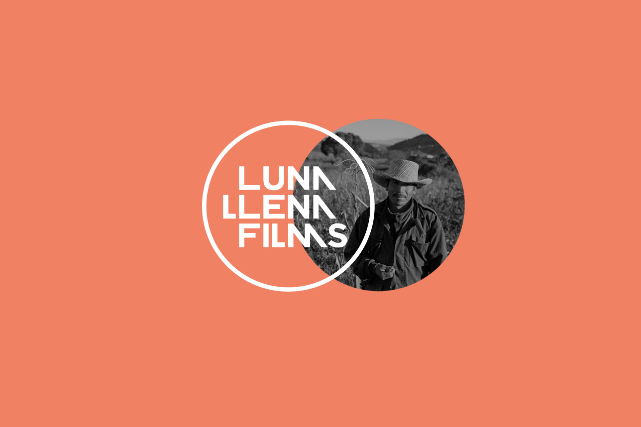 Logo-LunaLLena2
