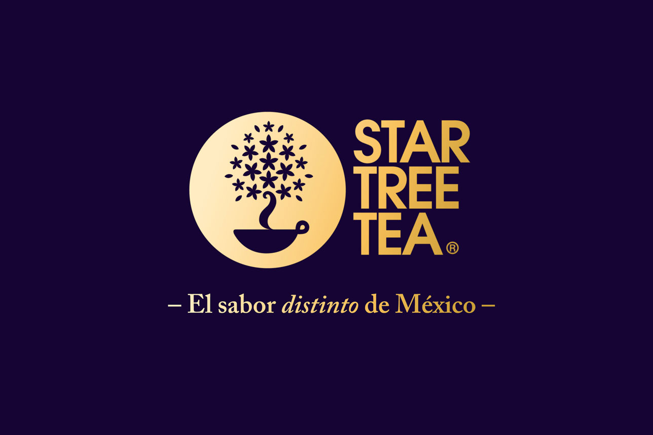 Startree-logo