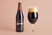 Cerveza Zorra