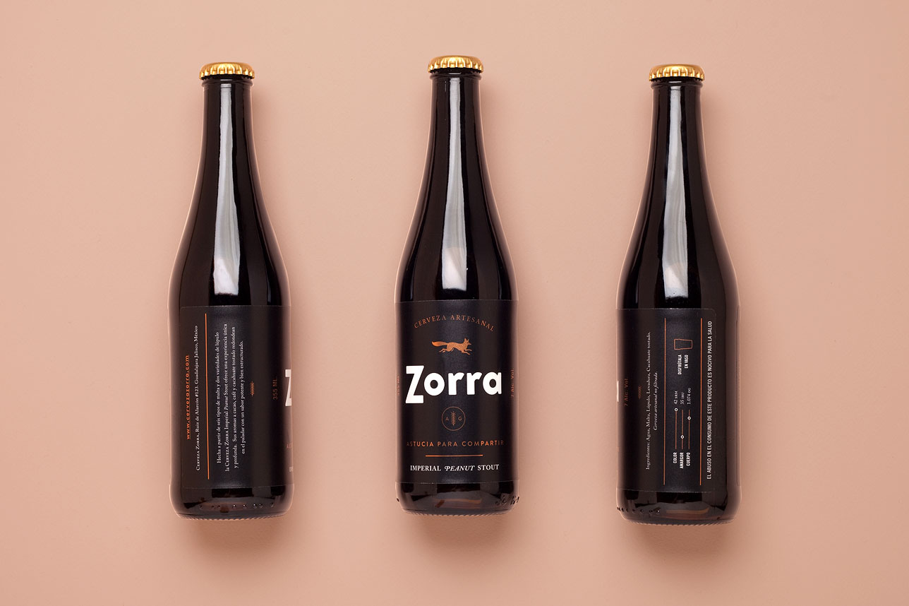 Zorra-Imperial-Peanut-Stout