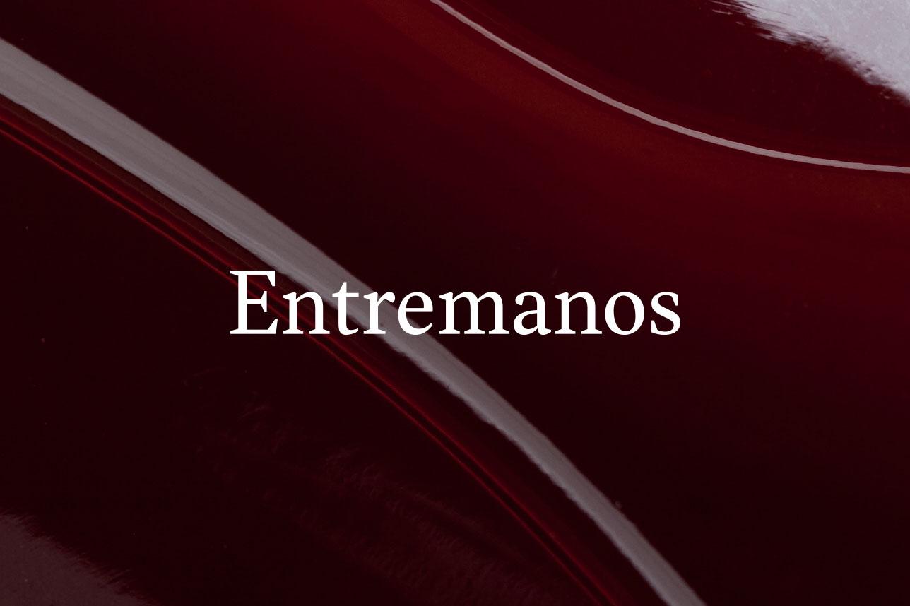 0-Name-Entremanos