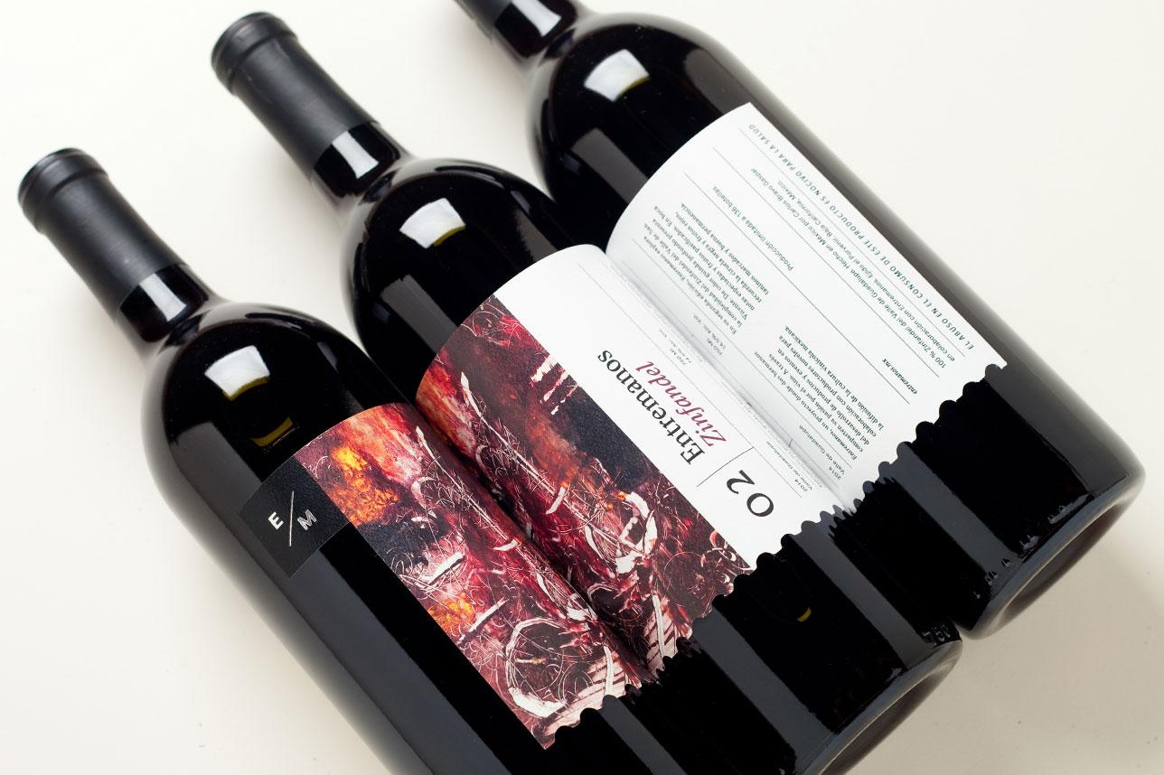 11-Vino-Mexicano-Entremanos-Zinfandel