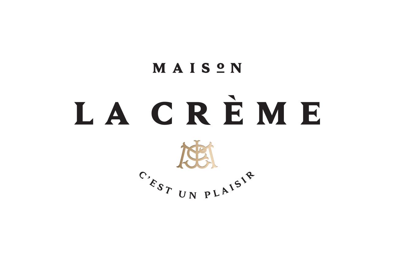 01-Logo-LA-CREME