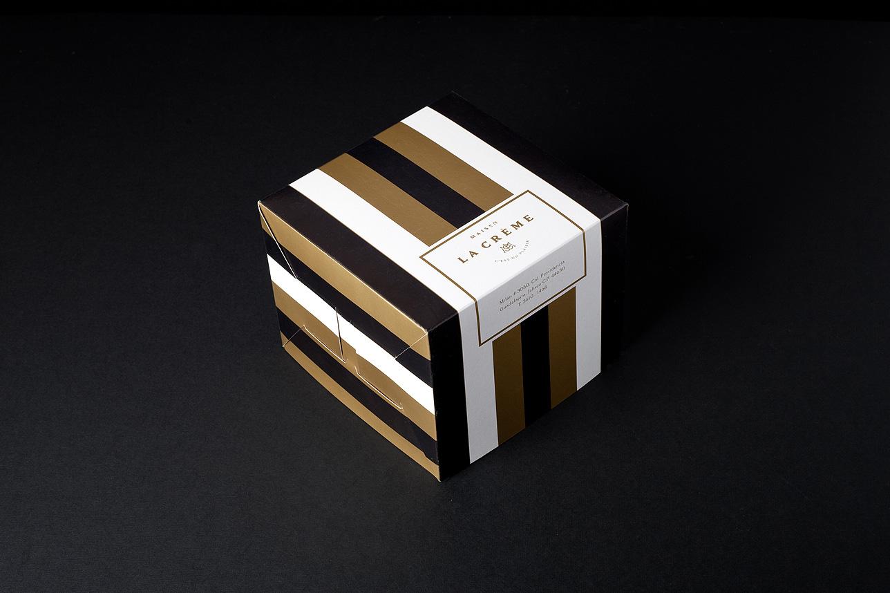 BOX3-LA-CREME