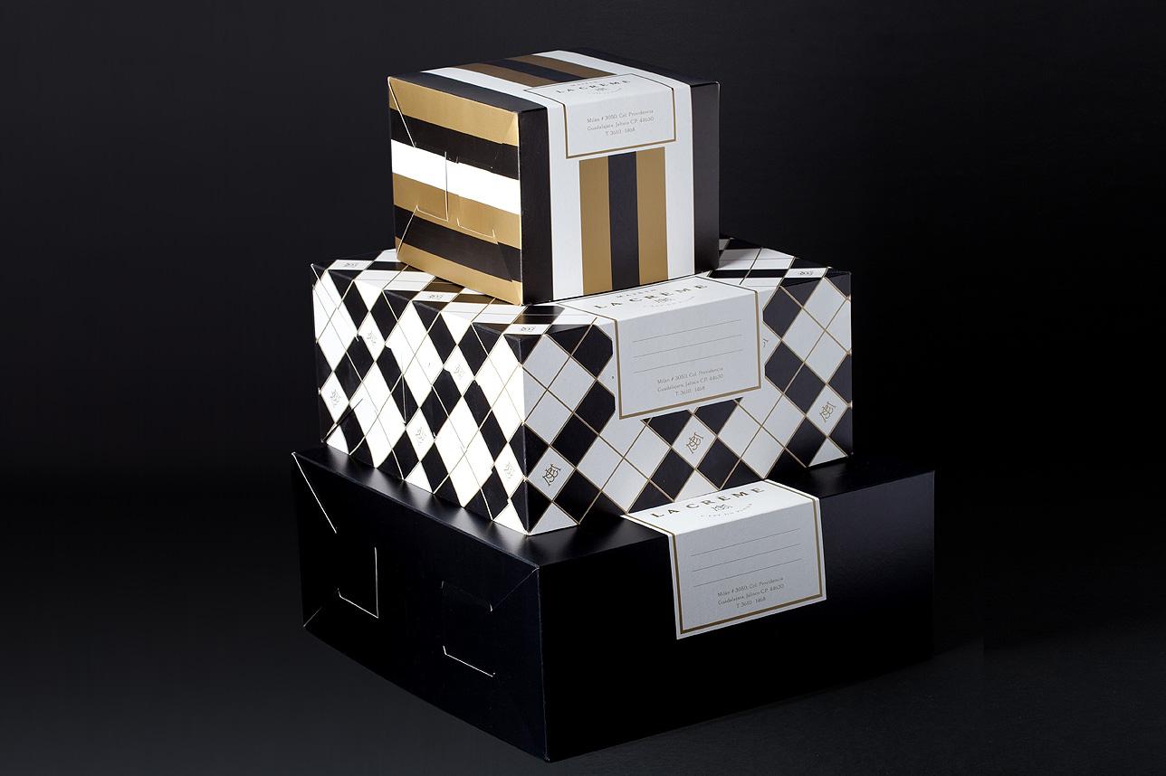 BOXES-LA-CREME
