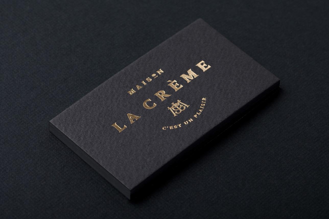 CARD-2--LA-CREME