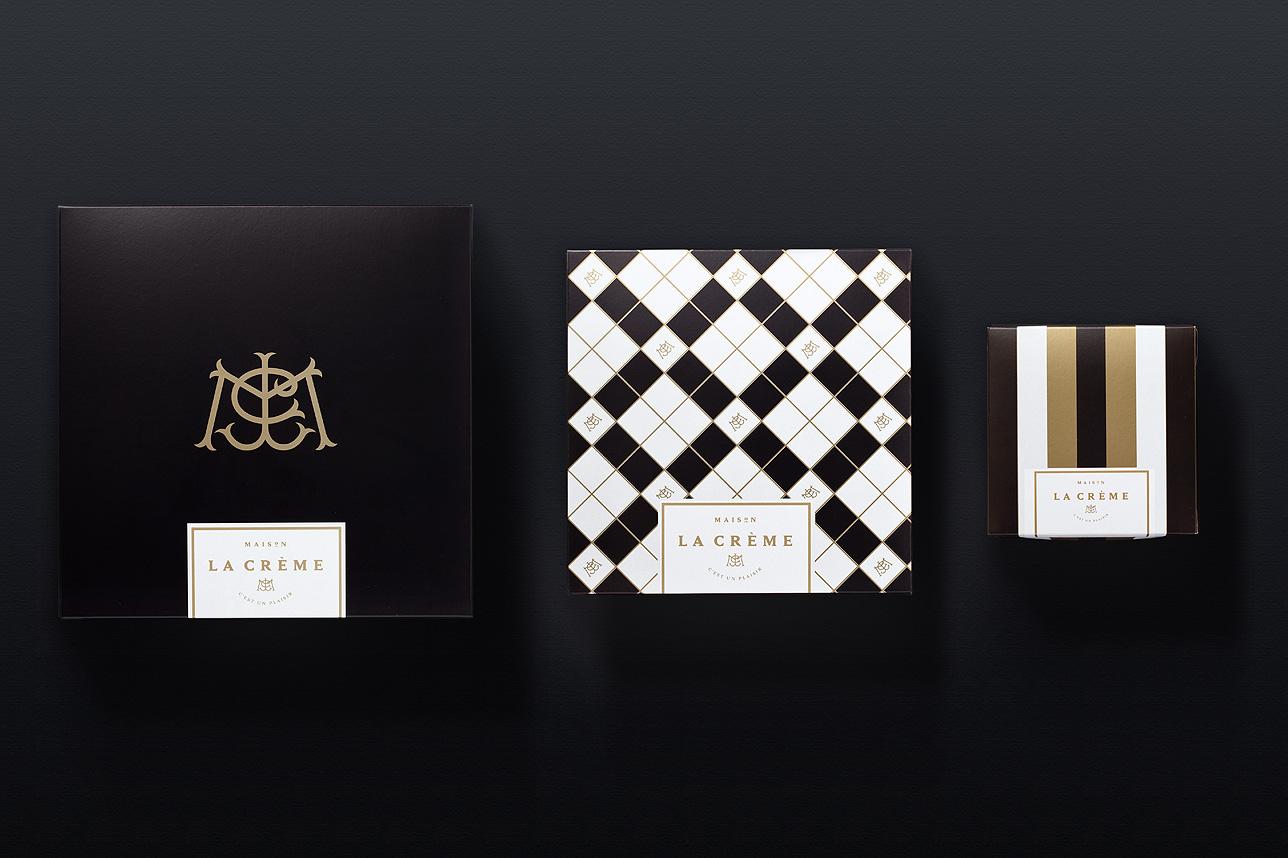 TOP-BOXES-LA-CREME