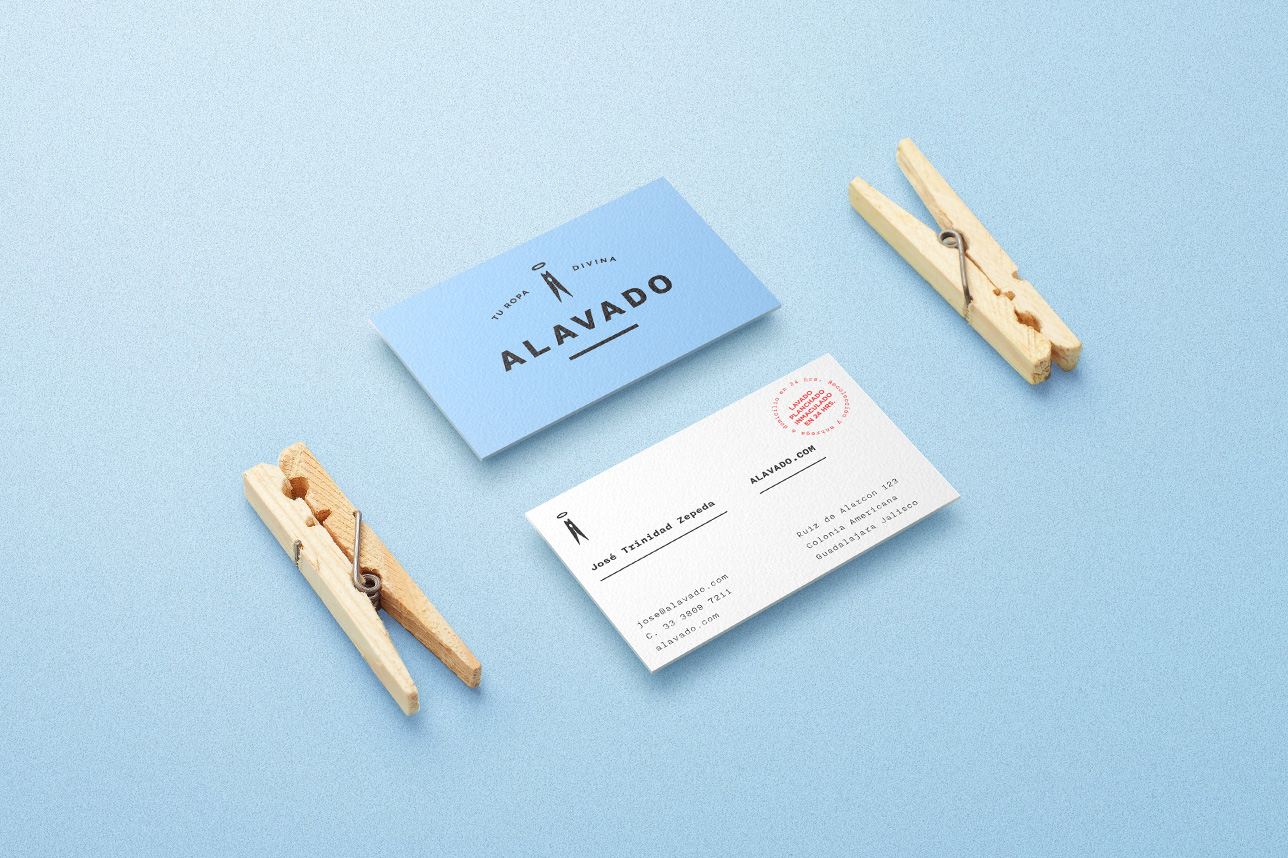 Alavado-cards-perspective