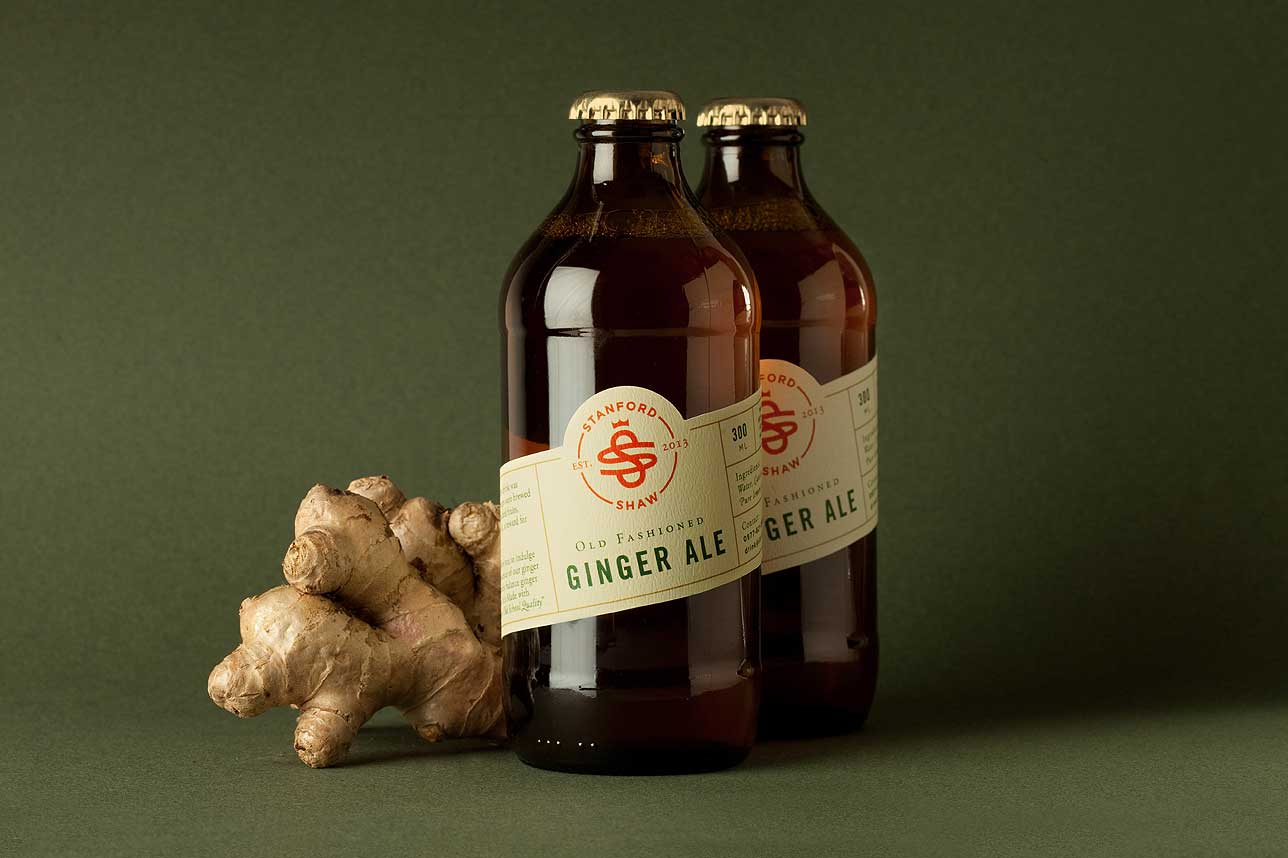 StanfordShaw-Ginger-Ale-2-Bottles