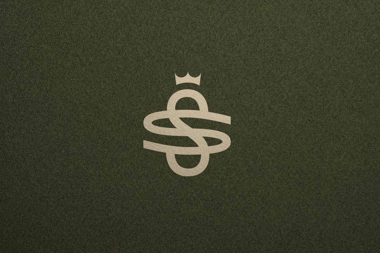 StanfordShaw-Monogram