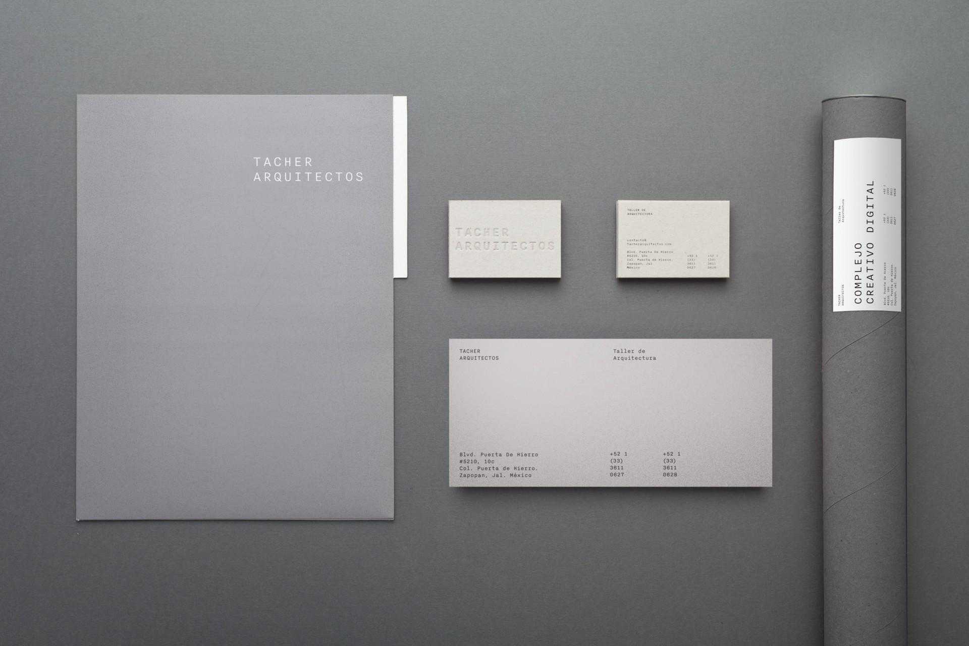 TACHER-Piezas-General copy