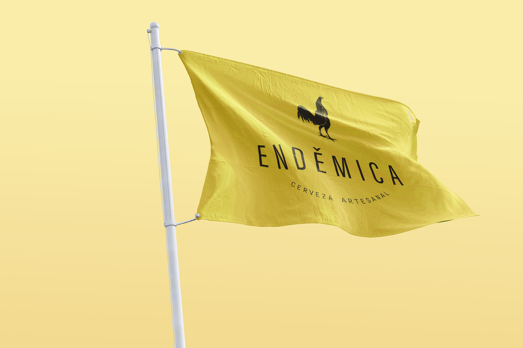 ENDEMICA-Banderas